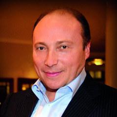 Аминов Вячеслав Маркович